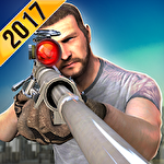 Иконка Sniper assassin ultimate 2017