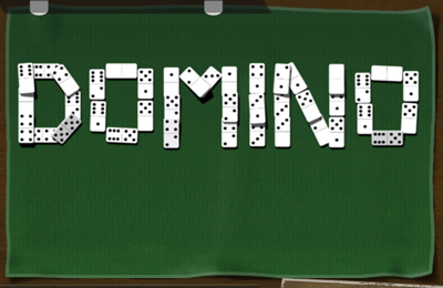 logo Domino HD