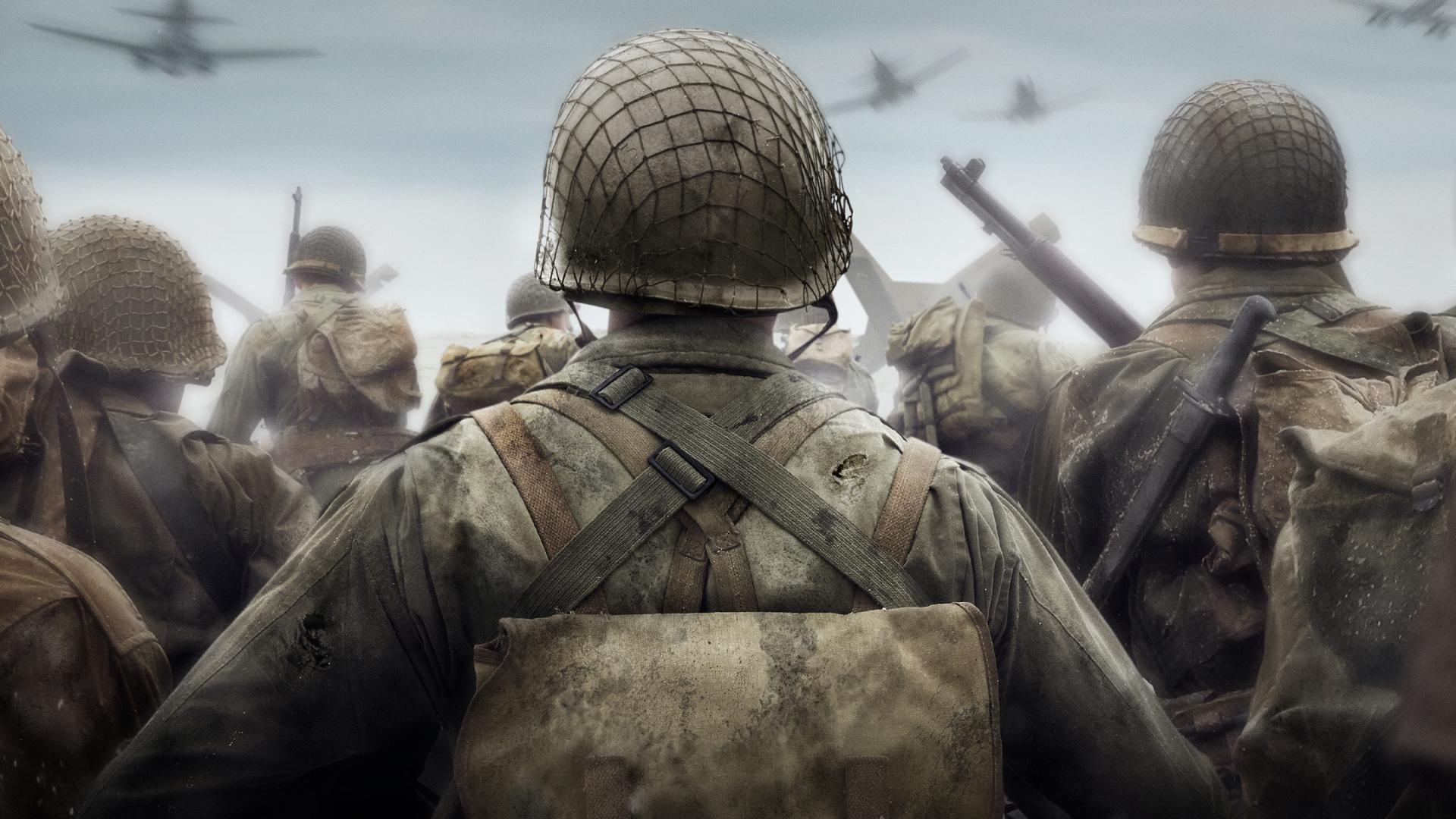 最高のAndroid用戦争ゲーム