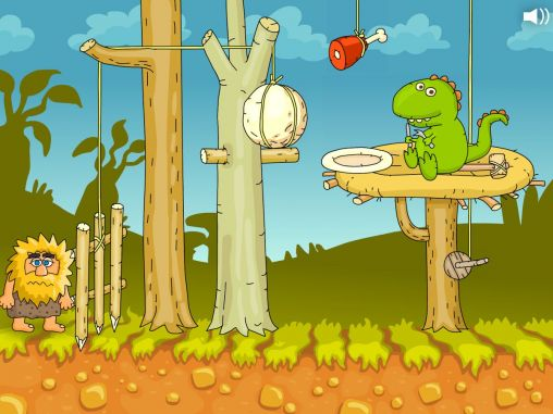 Adam and Eve 2 for Android