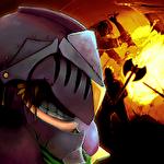 Arrow master: Castle wars Symbol