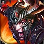 Demonrock: War of ages Symbol