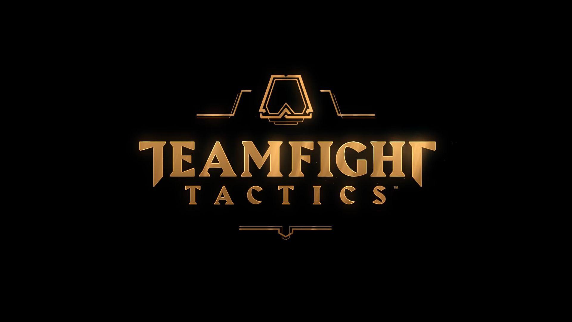 TFT: Teamfight Tactics capture d'écran 1