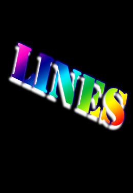 logo Linien