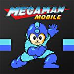 Megaman mobile icono