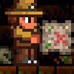 Terraria icono