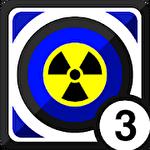 Nuclear submarine inc Symbol