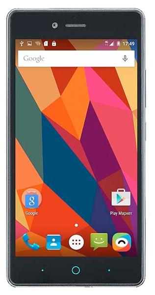 Lade kostenlos Spiele für Android für ZTE Blade A476 herunter