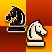 Chess icono