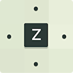 Zhed: Puzzle game Symbol