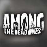 Among the dead ones Symbol