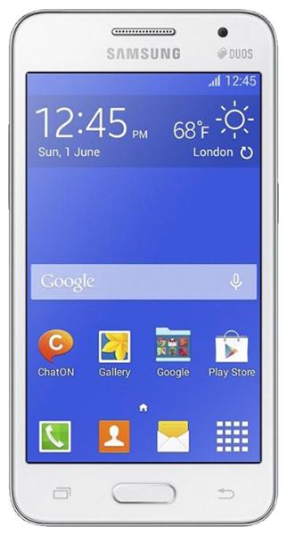 Скачать игры для Samsung Galaxy Core 2 Duos бесплатно
