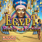 Egypt Reels of Luxor icon