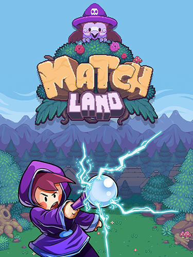 Match land Screenshot
