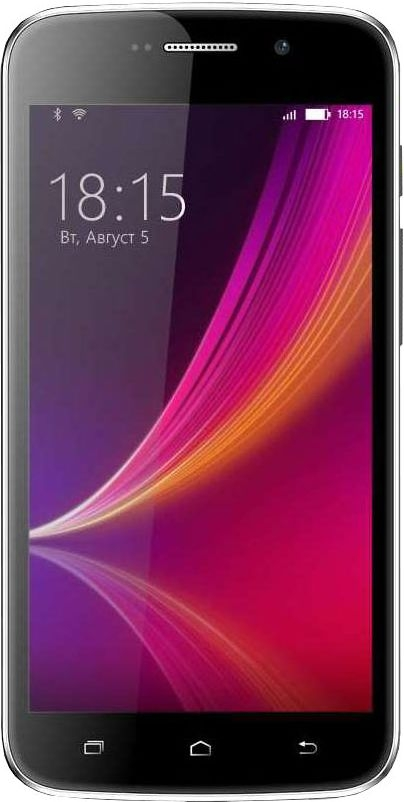 Mobile BQ-5052