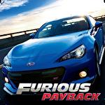 Furious payback racingіконка
