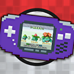 Idle league: AFK pixel alliance icono