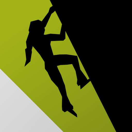 Crux icon