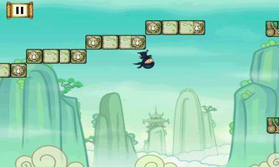 Yoo Ninja Plus для Android
