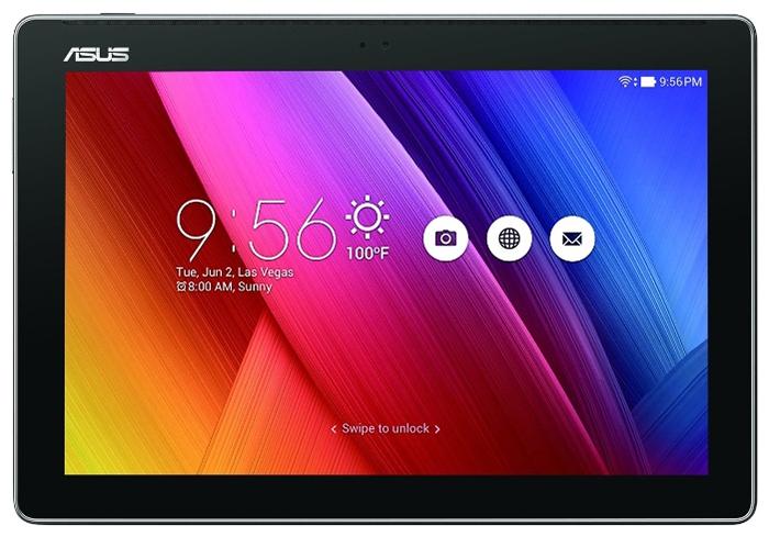 ZenPad 10 Z300CNG