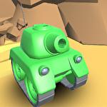 Tanks arena Symbol