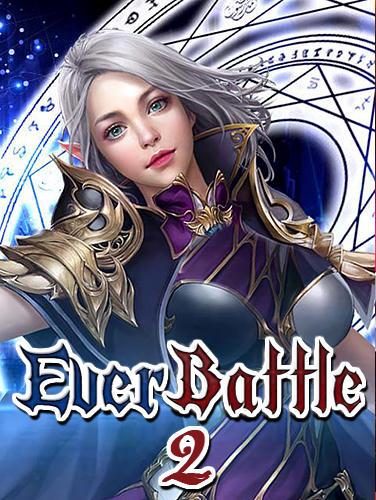 Ever battle 2: Eternal collection Screenshot