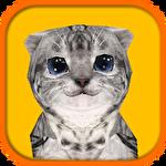 Cat simulator Symbol