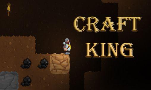 Craft king Screenshot