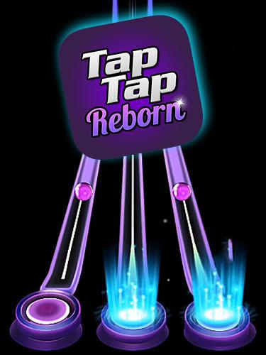 Tap tap reborn Screenshot