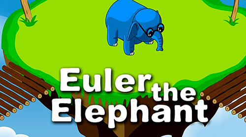 Euler the elephant Screenshot
