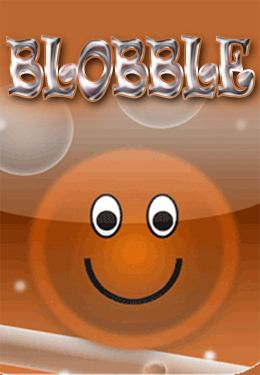 logo Blooble