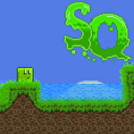 Slime quest icon