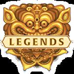 Иконка Gamaya legends
