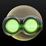 Stealth inc. 2: A game of clones icône
