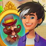 Wonderville icon