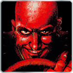 Carmageddon icono