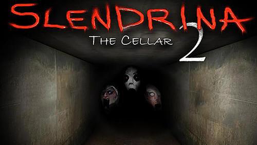 Slendrina: The cellar 2 screenshot 1