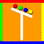 Tilt city icono