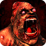 Иконка Zombie crushers 2: Survival instinct