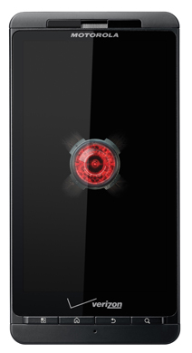 Lade kostenlos Spiele für Android für Motorola DROID X2 (Daytona) herunter