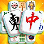 Mahjong Egypt journey Symbol