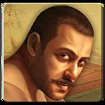 Sultan: The game Symbol