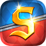 Stratego: Battle cards icon