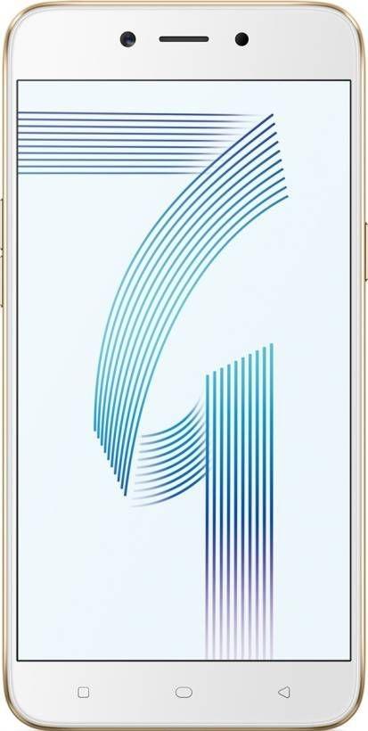 Android игры скачать на телефон Oppo A71 бесплатно