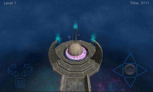 Balling 3D Screenshot