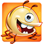 Best fiends icono
