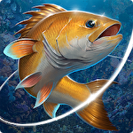 Fishing hook Symbol