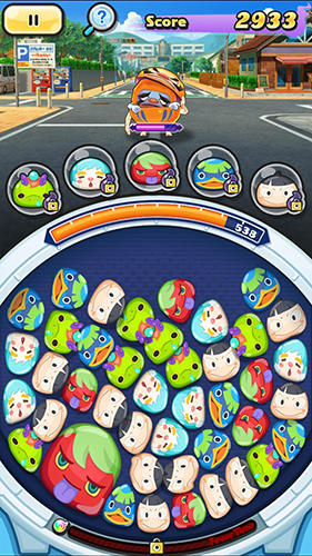 Download Yo Kai Watch Wibble Wobble Apk For Android Free