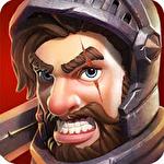 War ages: Legend of kings Symbol