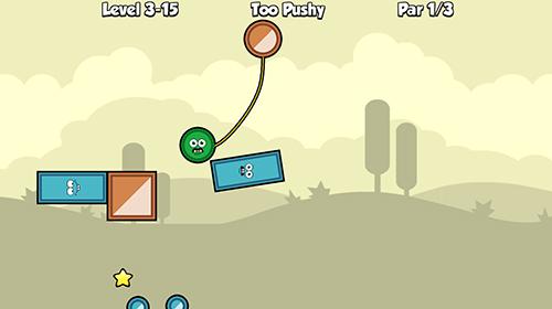Gorb captura de pantalla 1
